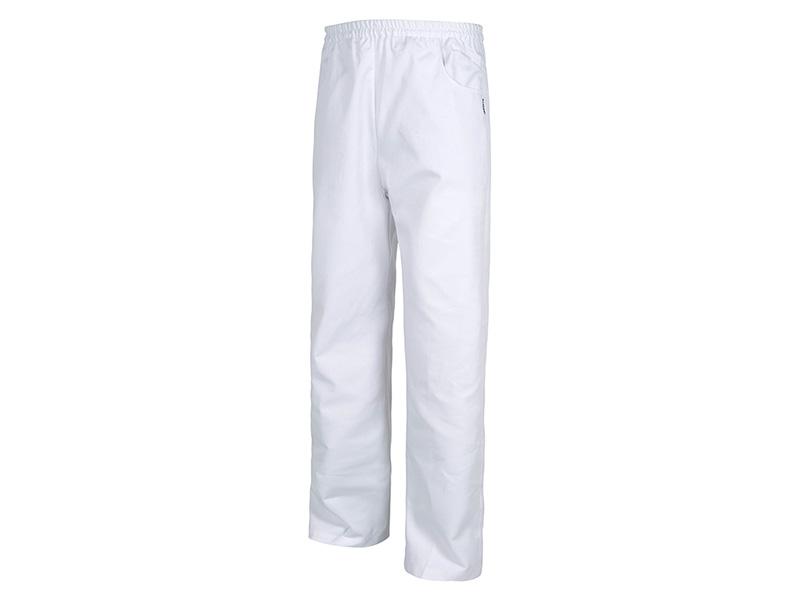 Agari chile ropa de cocina - Pantalones de cocina ...